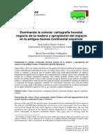 sn-525.pdf