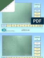 E446 RT Templates