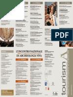 programma TourismA 2016.pdf