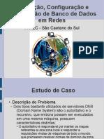 Estudode Caso3 DNS