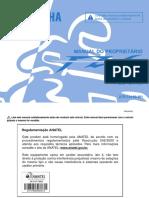 Manual FZ6 - Oficial