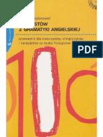 krzyzanowski-100-testow
