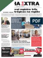 Folha Extra 1485
