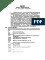 Power Transformer Manual.pdf