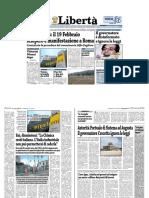 Libertà 11-02-16.pdf