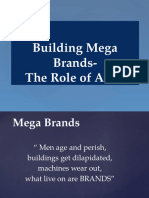 Building_mega_BRANDS_ROLE_OF_AN_ABM_megabrands_11-03-2015[1].pptx