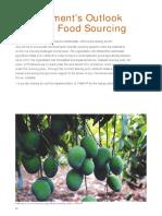 final outsourcing.pdf