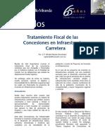 MPH Carretera