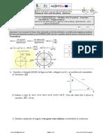Teste1 Modulo4 11mat Curso Prof 1516