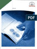 vnx.su_rav4.pdf