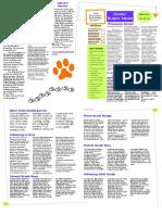 newsletter 1  1   9