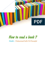 how-to-read-book