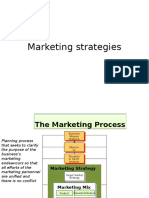 Principles of Marketing Lec 2