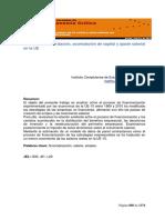 Alvarez Nacho 2012.Financiarizacion acumulacion de capital y ajuste salarial en la UE.pdf