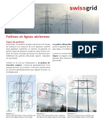 mastbilder_freileitungen_fr.pdf