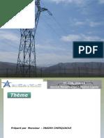Présentation Synthése Rapport FD9 JNAIKH.pptx