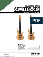 trb6pii.pdf