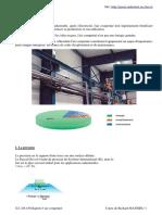 D4.43.Ch4.air_comprime.pdf