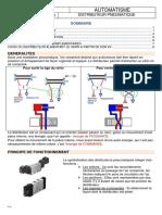 Dr_distributeur pneumatique.pdf