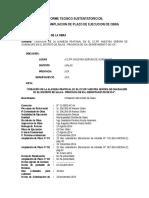 Ampliacion de plazo La alameda.doc