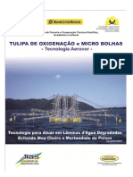 3.Informações Gerais sobre a Tulipa de Oxigenação.pdf