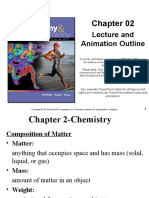 Free Radical Reactions — Master Organic Chemistry | Chemical