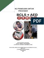 BCLS AED Translate PDF Final