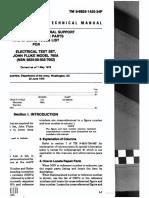 TM 9-6625-1420-34P_Electric_Test_Set_Fluke_760A_1975