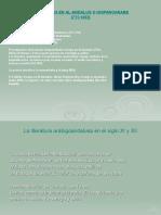 Literatura_Al-Andalus (2)