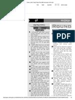Andhra Jyothy Telugu ePaper_Read ABN Newspaper online daily.pdf