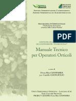 ARSSA - Manuale_operatori_orticoli IDROPONICA !!