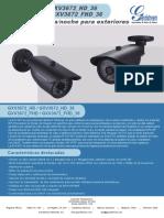 Gxv3672hd Fhd Brochure Spanish2