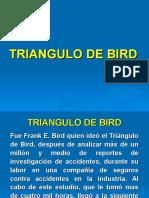 Triangulos de Bird 2