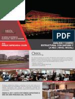 Brochure SAP2000 GYE (1)