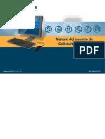 Cellebrite Desktop User Manual_Spanish
