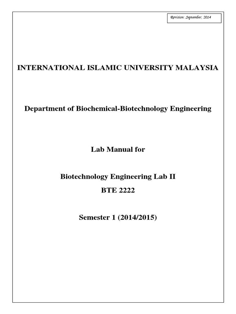 Lab Manual Thermal Science and Fluid Mechanics   Fluid Dynamics   Pressure