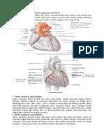 Pbl Skenario 2 Kardiovaskuler