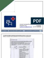 UNIDAD DE CUIDADOS INTENSIVOS.pdf