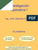 1.-Presentacion Opti I