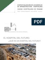 CIUDAD DE LA SALUD DE PANAMA.pdf