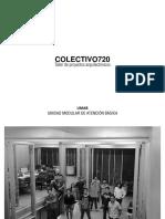 MODULOS HOSPITALARIOS PARA EL AREA RURAL.pdf