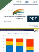 Encuesta Social 2015 El Estimulo.pptx