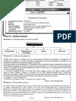 Préparation-Pour-lExamen-National-N°2-Économie-et-Organisation-Administrative-des-Entreprises-E.O.A.E-2-Année-Bac-Sciences-économiques-2013-2014.pdf