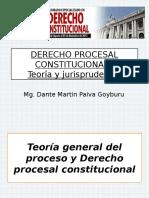 Teoria_y_Jurisprudencia_del_Derecho_Procesal_Constitucional.ppt