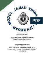 Manual Kt Jpn