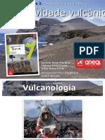 atividade_vulcanica