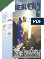 1. Manual Oficial de Retiro de Éxodos