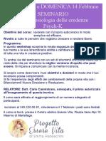 CORSO biochinesiologia delle credenze.pdf