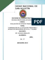 caratula Universidad Nacional de San Agustín