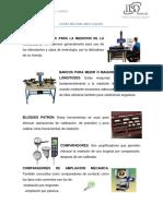 Instrumentosmecanicosisrael 131108095410 Phpapp01 (1)